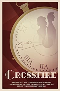 Crossfire hd mp4 download