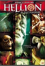 Cubbyhouse (2002) Poster - Movie Forum, Cast, Reviews