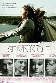 Se min kjole(2009) Poster - Movie Forum, Cast, Reviews