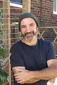 Primary photo for Derek Rogers