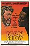 Man Friday (1975)