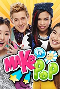 Primary photo for Make It Pop