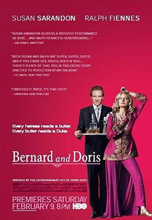 Bernard and Doris (2006)