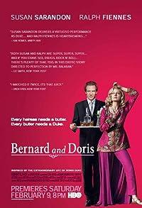 Primary photo for Bernard and Doris