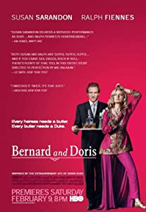 Best sites to download latest hollywood movies Bernard and Doris [1920x1600]