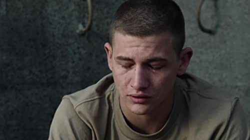 Against the explosive backdrop of the Iraq War, young soldiers Brandon Bartle (Alden Ehrenreich) and Daniel Murphy (Tye Sheridan) forge a deep bond of friendship. When tragedy strikes the platoon, one soldier must return home to face the hard truth behind the incident, and help a grieving mother (Jennifer Aniston) find peace.
