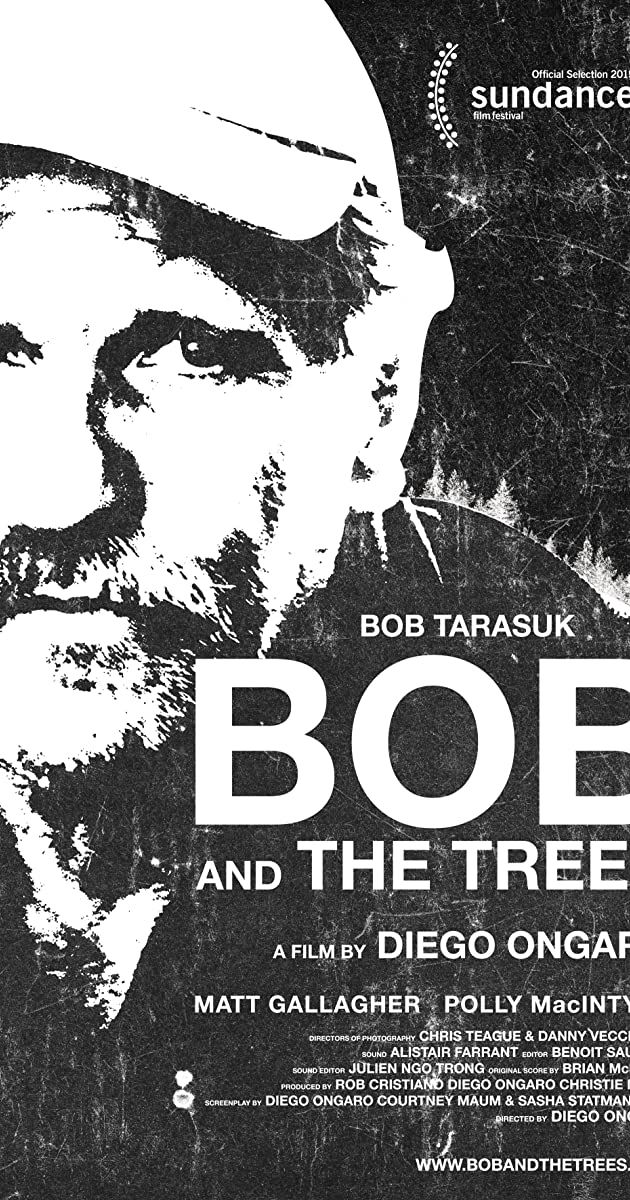 Bob And The Trees 2015 News Imdb