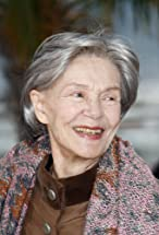 Emmanuelle Riva's primary photo