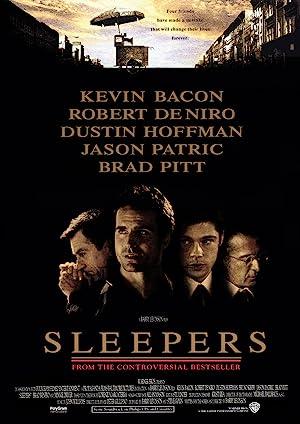 Những Kẻ Ngủ Mơ