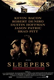 Download Sleepers (1996) Movie
