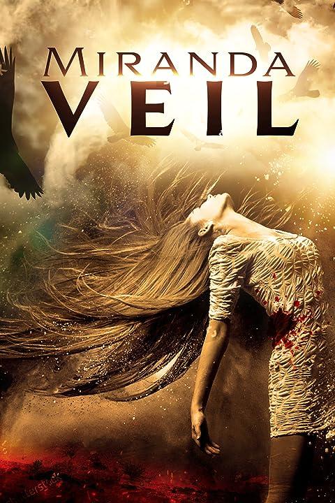 Miranda Veil (2020)