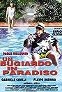 Un bugiardo in paradiso (1998) Poster