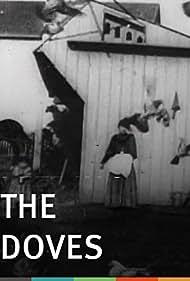 Feeding the Doves (1896)