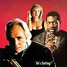 Lockdown (1990)