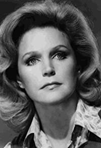 Primary photo for Lee Remick