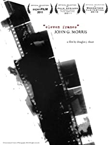 Best free movie downloads for iphone John G. Morris: Eleven Frames by none [mts]