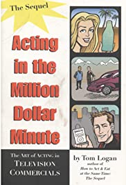 The Million Dollar Minute Poster