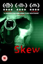 Skew (2011) 1080p