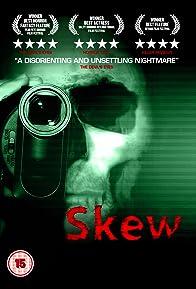 Primary photo for Skew