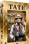 Tate (1960)