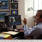 Kiefer Sutherland in The Sentinel (2006)
