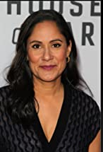 Sakina Jaffrey's primary photo