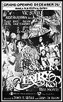 Okay ka, fairy ko! (1991) Poster