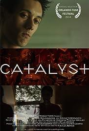 Catalyst (2014) 1080p