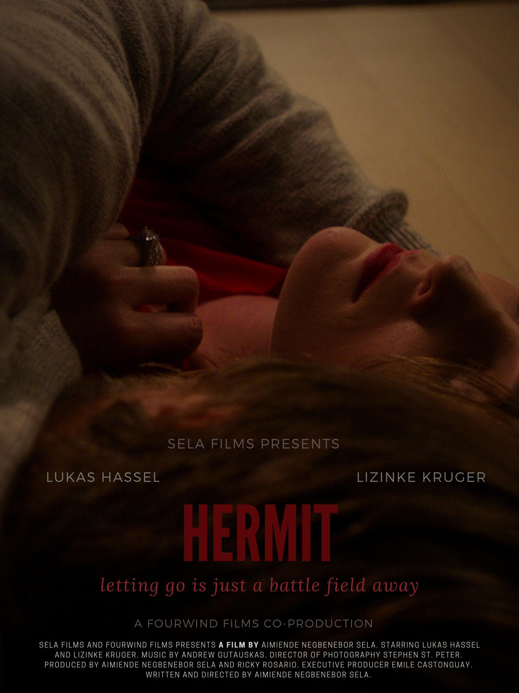 Hermit (2020)