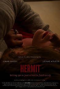 Primary photo for Hermit
