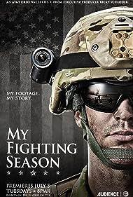 My Fighting Season (2016)