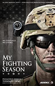 Siti per guardare nuovi film My Fighting Season: Deadly Force [640x960] [1280x960] [4K]