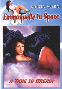 Movies websites download Emmanuelle 5: A Time to Dream France [mpg]