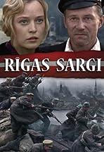 Defenders of Riga