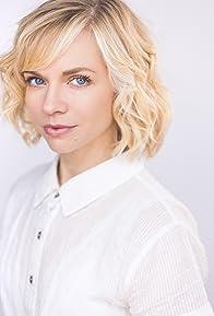 Primary photo for Rori Flynn