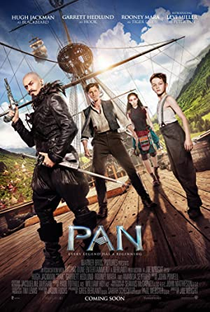 Free Download & streaming Pan Movies BluRay 480p 720p 1080p Subtitle Indonesia