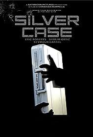 Silver Case: Director's Cut (2015)