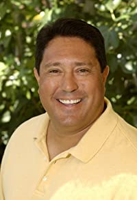 Primary photo for Gary Rodriguez