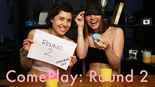 Best site free hd movie downloads Come Play - Round Two [mpeg]