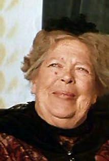 Katrin Välbe Picture