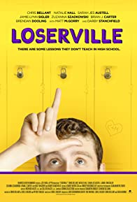 Primary photo for Loserville