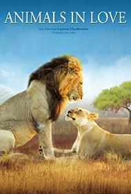 Les animaux amoureux (2007)
