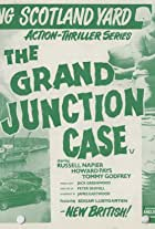 The Grand Junction Case