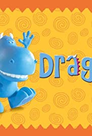 Dragon (TV Series 2004– ) - IMDb