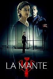 La Mante Poster
