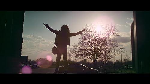 A Light Beneath Their Feet Trailer