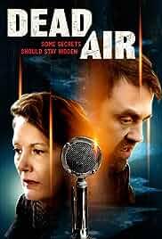 Dead Air (2021) HDRip English Movie Watch Online Free