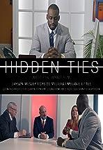 Hidden Ties