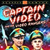 Still Captain Video and His Video Rangers