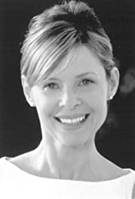 Primary photo for Kate Capshaw